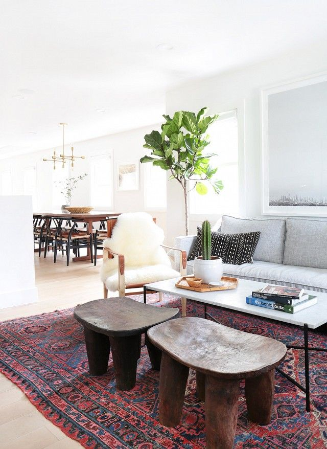 25 Best Ideas About Oriental Rugs On Pinterest