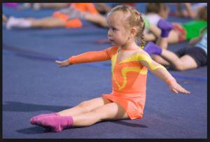 609 best images about Flip 4 Gymnastics on Pinterest ...