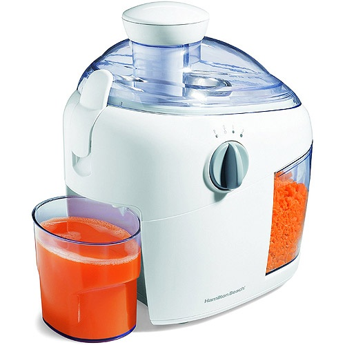 Juicers At Walmart ~ Best images about juice extractor recipes on pinterest