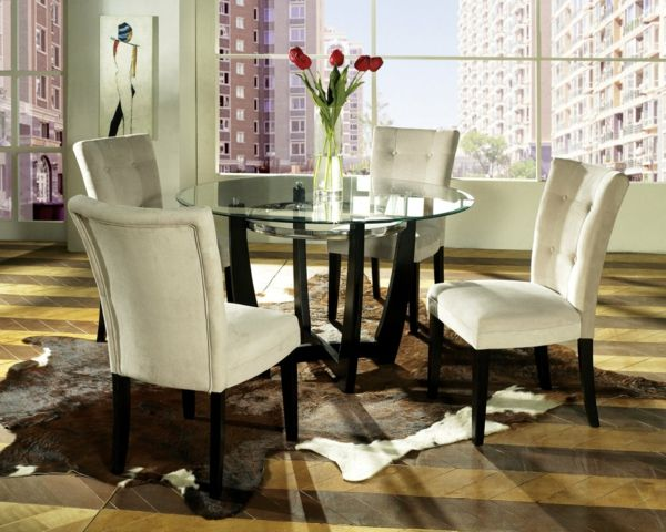 Circuitous Route Dining Room Sets Sale   Dining Room : Home Design Ideas # .
