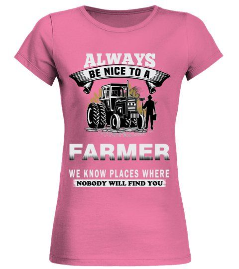 Gifts For Farmer Dad