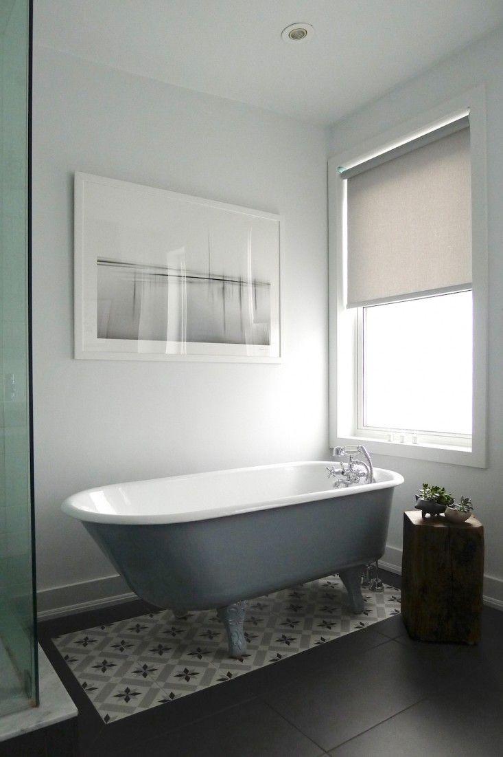 17 best Beautiful Bathrooms images on Pinterest | Bathroom ...