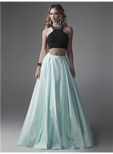 Formal Dresses Online at beformal - Buy formal dresses online can enjoy up to 80% off discount. High quality and unique designs, these formal dresses australia deserve your buying. Visit formal dress shops to view up to 800 new arrival cheap formal dresses.