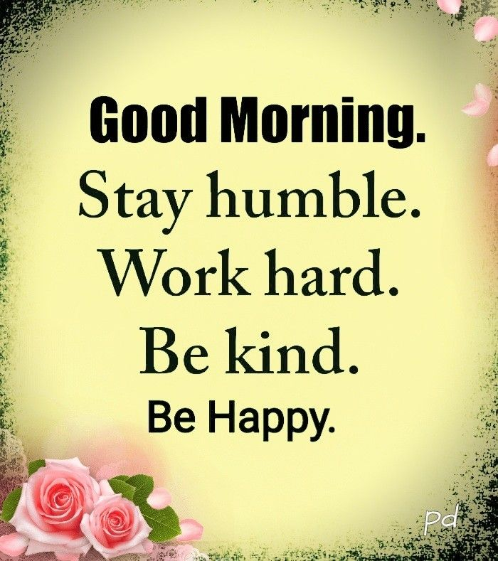 Good Morning | quotes | Good morning quotes, Morning quotes, Morning