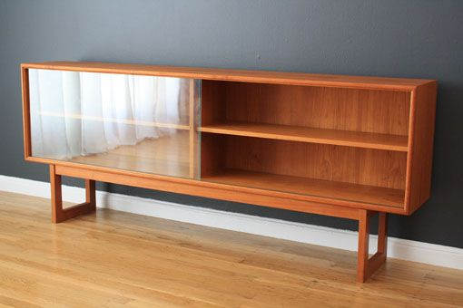 mid century modern furniture - Google Search
