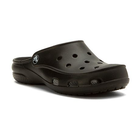 """Crocs, Inc. Crocs Freesail Clog - Women's"""