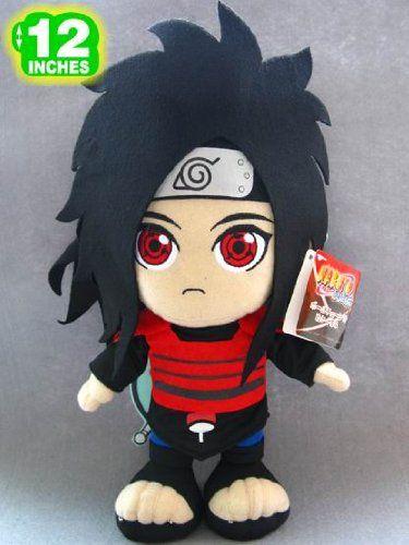 Naruto Shippuden - 12
