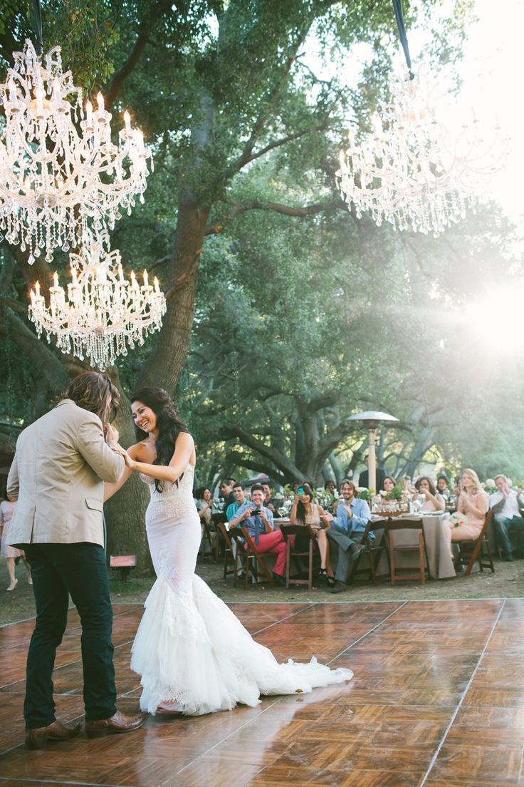 25+ Best Ideas About Ranch Weddings On Pinterest