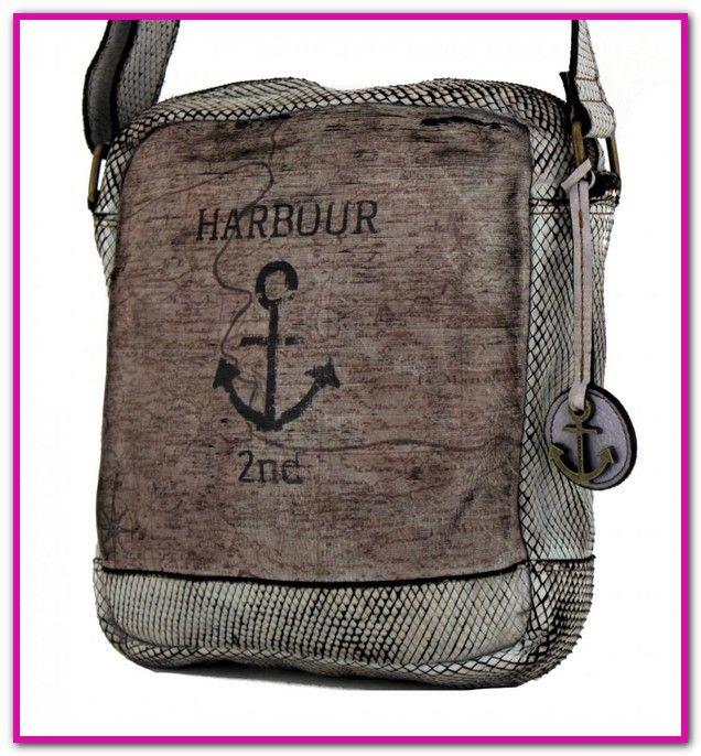 Harbour Vergleichen 2nd Taschen Online Shop Bestellen Und mN8nw0