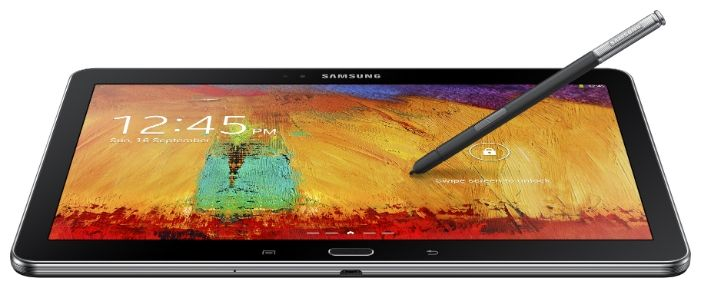 SamsungGalaxy Note 10.1 P6050 16Gb Гьаб бокьун буго дие