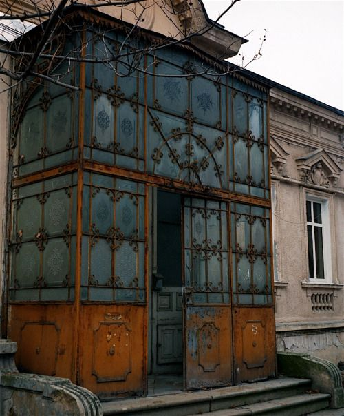Bohemian Wornest-France