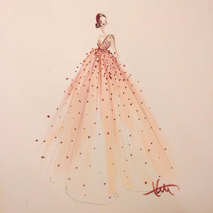 201 Best Images About FashionFashion Art On Pinterest
