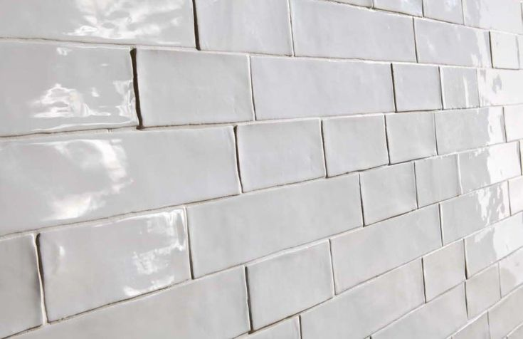 Subway Tiles Moroccan Floor Tessellated Antique Wall Look, PERFECT