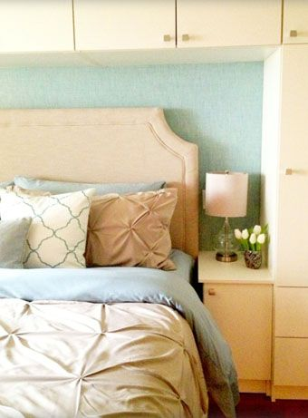 storage solutions for small bedrooms bedroom ideas pinterest