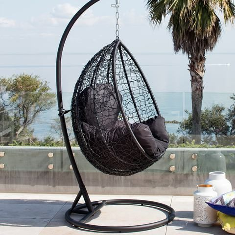 Outdoors Domain is a leading Australian online retailer, providing Deluxe Outdoor Furniture, BBQ's, Pizza Ovens, Heaters, Camping Gear, Bags & more!