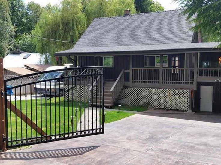 7434 Cowichan Lake Road - Xposure