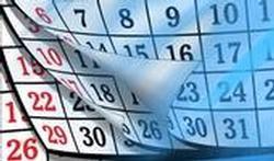 En Belgique, quand les écoliers auront-ils congé ? Comment les dates des vacances scolaires sont-elles déterminées ? Explications et... à vos agendas !