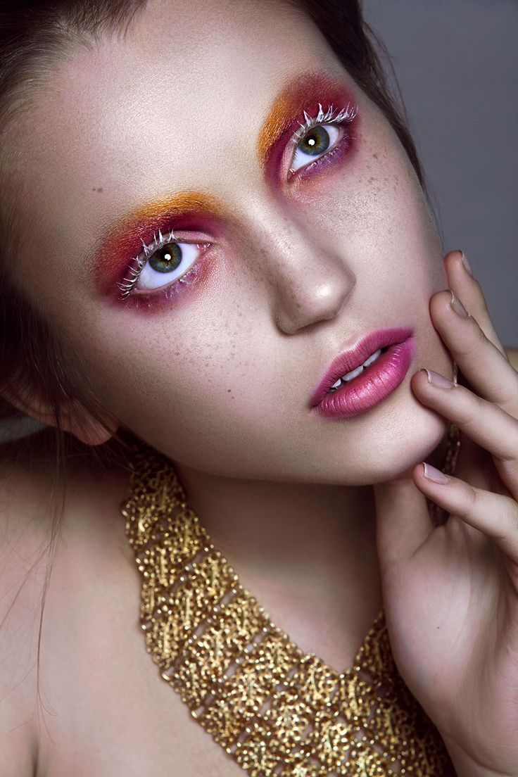 Alex t makeup artist editorial makeup best makeup