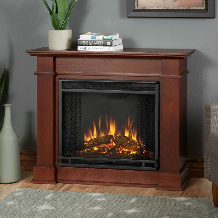 13 best Electric Fireplaces images on Pinterest | Electric ...