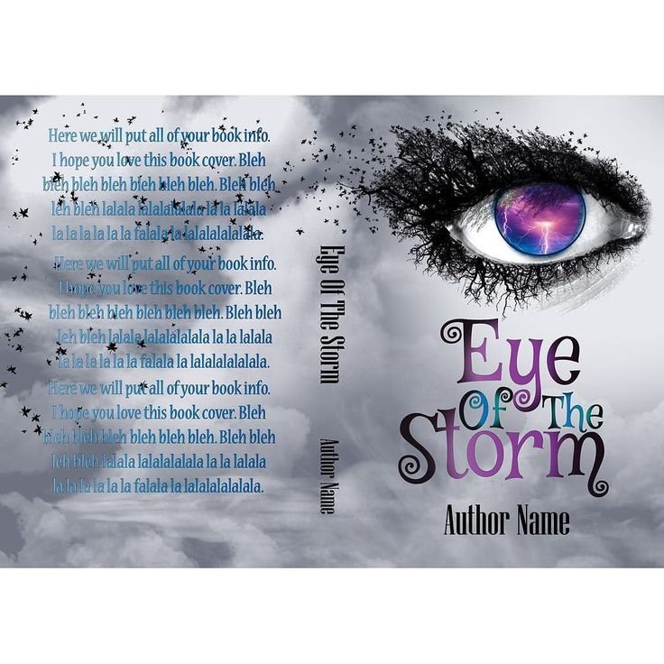 Eye of the Storm- now available. Full wrap and Ebook. #eye #storm #emotional #blowingleaves #stormy  #bookcovers #indiebooks #custombookcover #custombook #ebooks #ebookcoverdesign #ebookcover #graphicdesigner #ilovebooks  #bookcoversforsale #bookstagram #bookcoverforsale