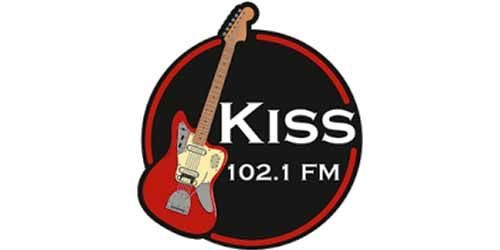 Listen online to Kiss FM 102.1 from Sao Paulo, Brazil. Tune and listen your favourite Rainbow Kiss FM with onlineradiotune.com