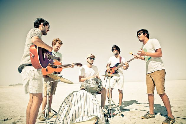 young the giant.: Workout Songs, Favorite Music, Open Session, Giant Jam, Books Worth, Favorite Bandev, Young The Giant Apartment, Cough Syrup, Album Vans