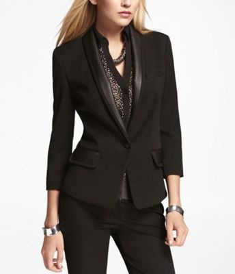 Express jackets for women