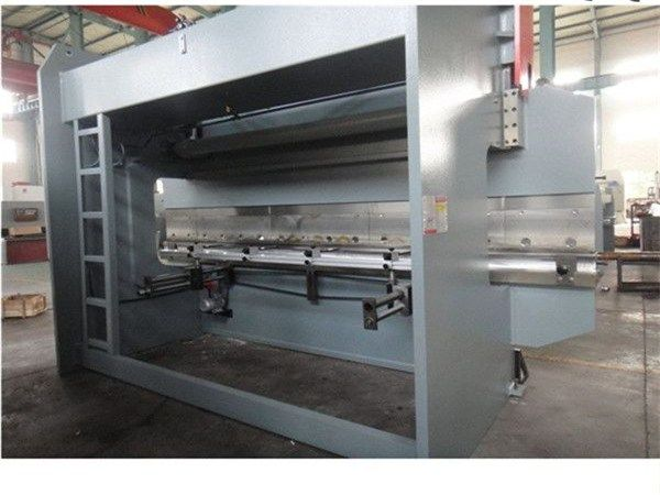 Hacmpress metal sheet stainless steel plate cnc hydraulic press brake machine in Ukraine  Image of Hacmpress metal sheet stainless steel plate cnc hydraulic press brake machine in Ukraine Quick Details:  https://www.hacmpress.com/pressbrake/hacmpress-metal-sheet-stainless-steel-plate-cnc-hydraulic-press-brake-machine-in-ukraine-2.html