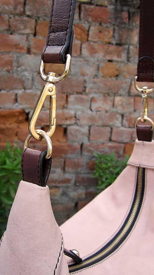 Blossom Caro, Chiaroscuro, India, Pure Leather, Handbag, Bag, Workshop Made, Leather, Bags, Handmade, Artisanal, Leather Work, Leather Workshop, Fashion, Women's Fashion, Women's Accessories, Accessories, Handcrafted, Made In India, Chiaroscuro Bags - 5