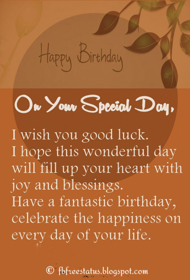 Best 25 Girlfriend Birthday Wishes Ideas On Pinterest Happy How To Wish Happy Birthday To Your Crush