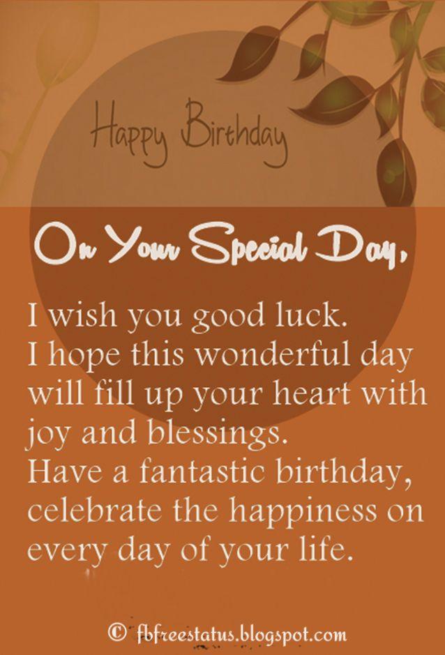Happy Birthday Wishes for Girlfriend & Boyfriend REPIN if you Like