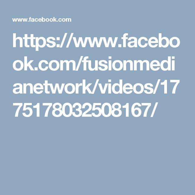 https://www.facebook.com/fusionmedianetwork/videos/1775178032508167/