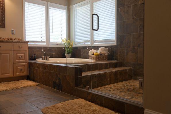 bathroom-remodel-8.
