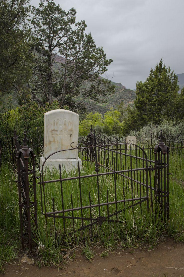 memorial day grave ideas