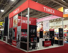 8 best Trade Show booth ideas images on Pinterest Booth ideas