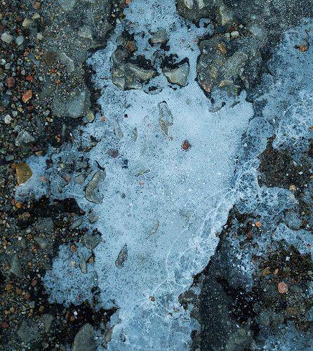 Abstrakta Bilder   Barbros Foto Blogg