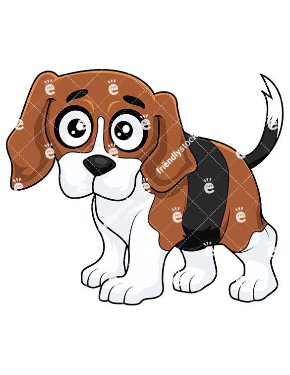 A Cute Beagle Puppy With Hazel Eyes Cute Beagles Beagle Puppy