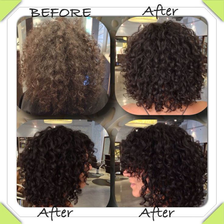 how to use deva curl diffuser