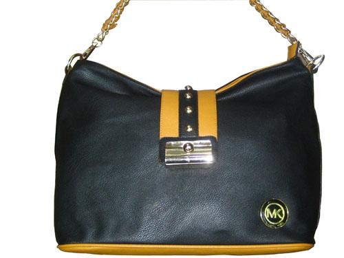 coupon for michael kors satchels sloan chalk il 5fdc4 df2b9 rh alannacaldas com