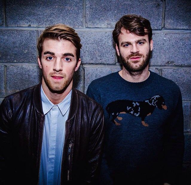 Best 25+ Chainsmokers Band Ideas On Pinterest