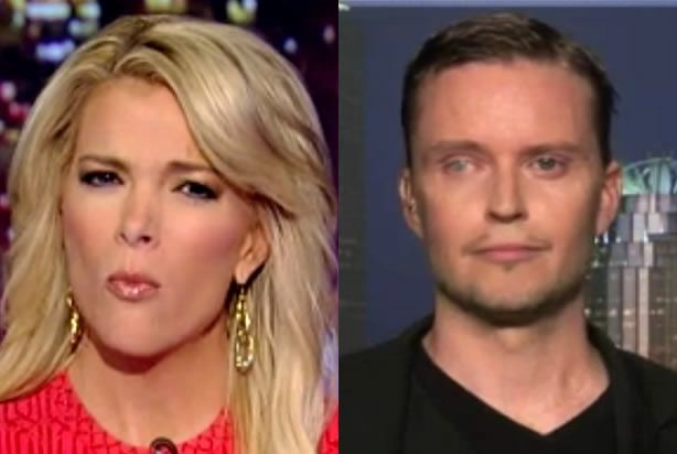 Satanists are masters at trolling conservatives -- just ask Megyn Kelly