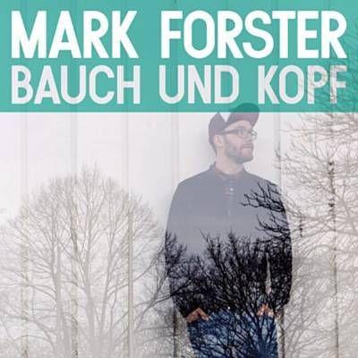 Flash Mich - Mark Forster (cooler Titel, Hintergrund hört sich wie ein (künstlicher) Bläsersatz an