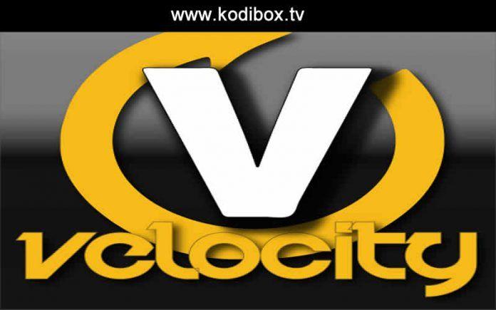 How To Install Velocity Kodi https://www.kodibox.tv/addons/install-velocity-kodi/ #kodi #kodiaddons #iptv #movies #tv #xbmc #xbmckodi