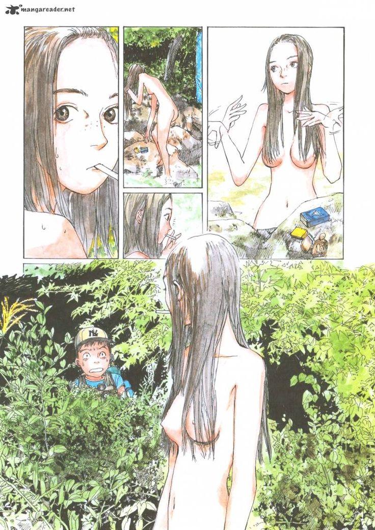 sasurai-emanon-3098983.jpg (800×1131)
