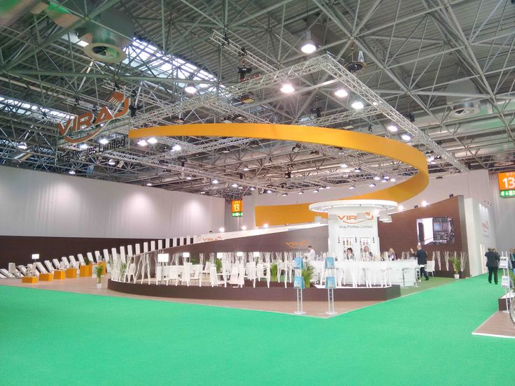 Exhibition Stand For Rent Dubai : Best exhibition stand builders ideas on pinterest