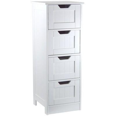 bathroom cabinets 30cm wide - Bathroom Cabinets 30cm Wide