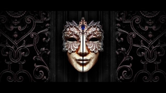 short film by graffillusion  EYES WIDE SHUT ABSOLU FOREVER