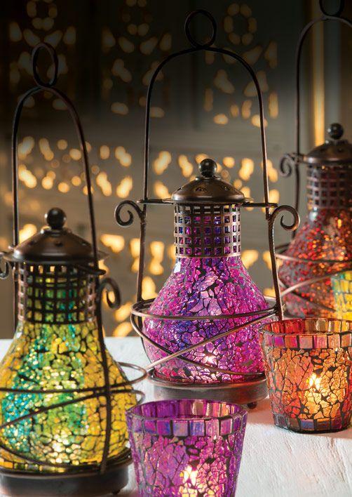 105 Best Larp Safe Lighting Images On Pinterest Lantern