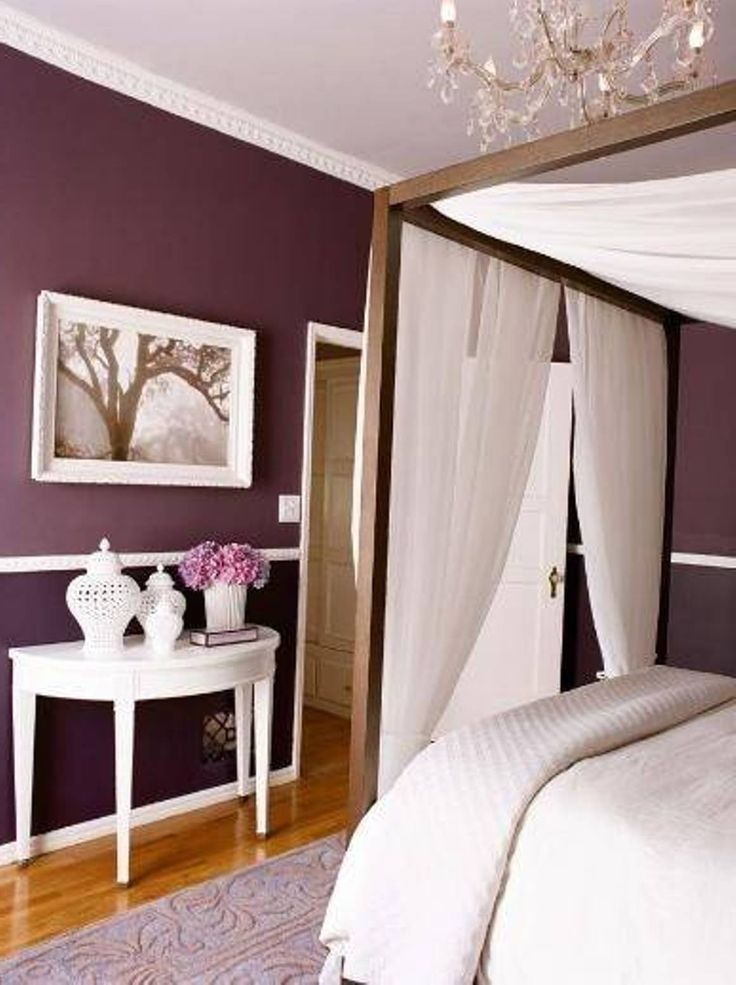 best 25 purple color combinations ideas on pinterest purple color schemes color combinations. Black Bedroom Furniture Sets. Home Design Ideas