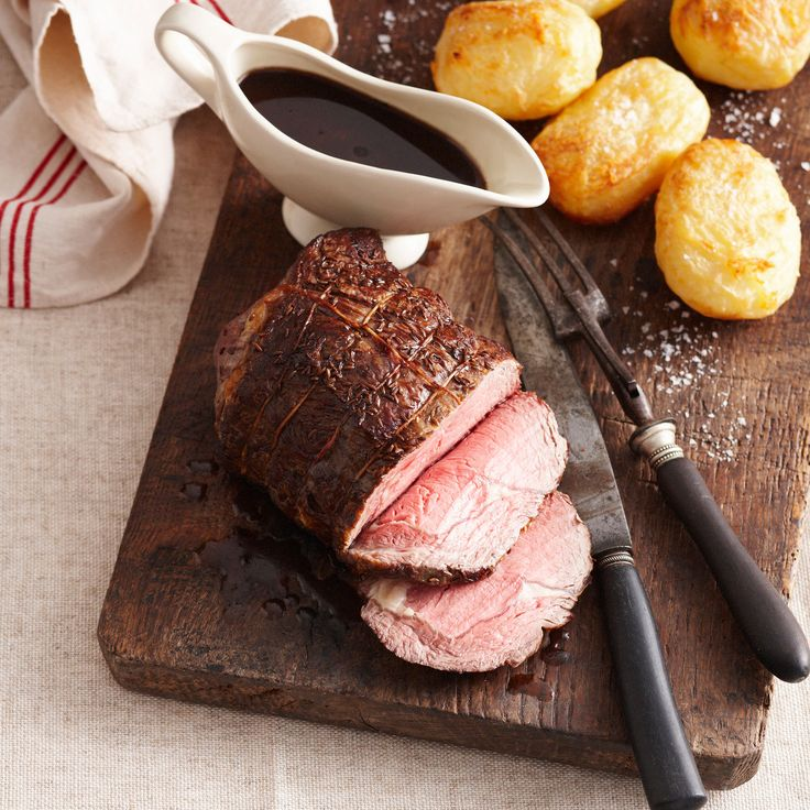 94 best boeuf images on pinterest clean eating foods cooker recipes and eat healthy. Black Bedroom Furniture Sets. Home Design Ideas